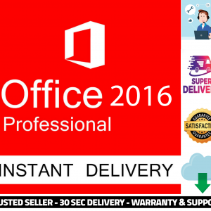 buy office 2016 professional plus lifetime key