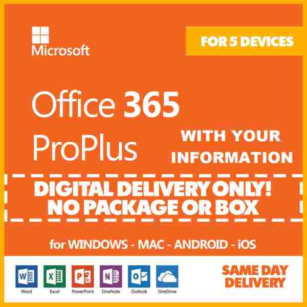 Buy office 365 account lifetime 5 device 600x600 compressed